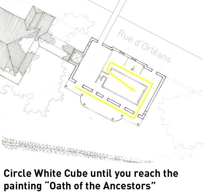 LeManoirAlexandra_Plans_PlazaLevel_CircleWhiteCube